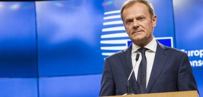 Predsednik Donald Tusk u poseti Zapadnom Balkanu