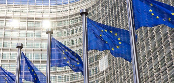 EU investira u budućnost Zapadnog Balkana