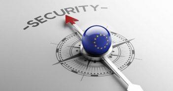 Bezbednosna unija: Komisija predstavila nove mere za bolju zaštitu građana EU