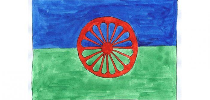 Socijalno uključivanje Roma i Romkinja u Srbiji