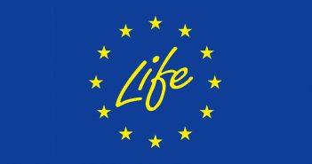 Specijalno istraživanje Eurobarometra: Da li Evropljani smatraju da je život u EU pravedan?