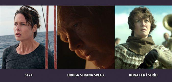 """,,Druga strana svega"""" finalista za filmsku nagradu Lux Evropskog parlamenta"""