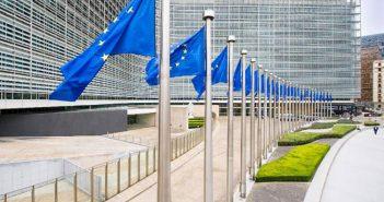 Novi projekat EU za podršku vakcinaciji i unapređenje zdravstvenih sistema na Zapadnom Balkanu
