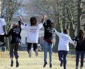 Evropske snage solidarnosti: Komisija otvara novi konkurs za projekte