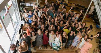 Iskorišćavanje potencijala mladih kao pokretača promena