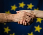 The European Council Agrees Its Position on IPA III
