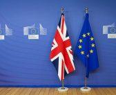 Bregzit: Evropski savet usvojio odluku o produženju roka za primenu člana 50