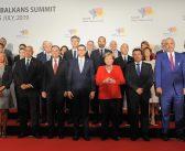 Samit Zapadnog Balkana u Poznanju: jačanje veza unutar regiona i sa EU