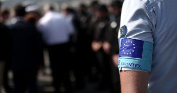 Border Management: EU Signs Agreement with Serbia on European Border and Coast Guard Cooperation