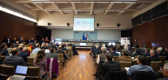 Potpisana Evropska deklaracija o bezbednosti železnice