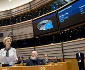 Evropski zeleni dogovor – Cilj Evropa kao prvi klimatski neutralan kontinent do 2050. godine
