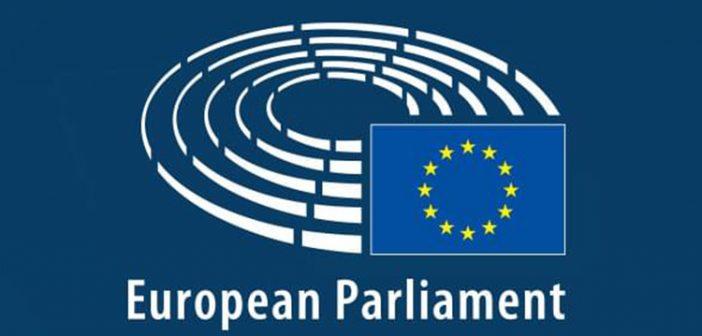 Press Statement by MEPs Tanja Fajon and Vladimir Bilčik ahead of the 21 June 2020 Elections in Serbia