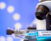Commission Reaches First Agreement on a Potential Vaccine