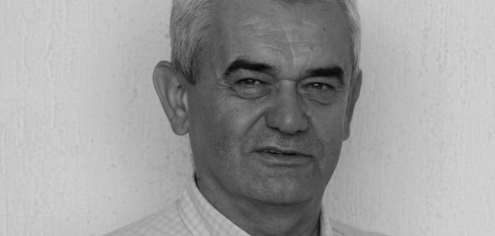 Condolences to the Family of Dragan Janjić and Employees of Beta News Agency