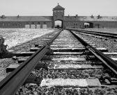 Saopštenje visokog predstavnika Borelja povodom Svetskog dana sećanja na Holokaust