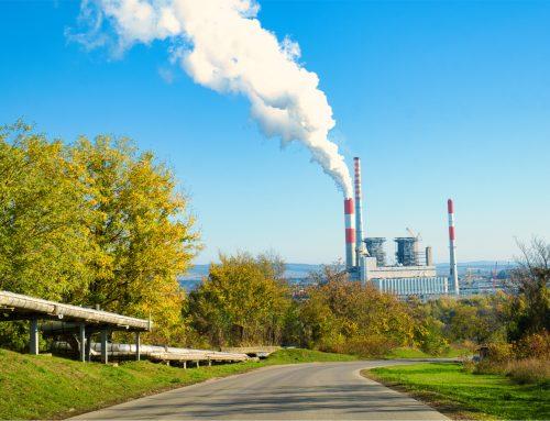 EAS3 – Konferencija o zaštiti vazduha