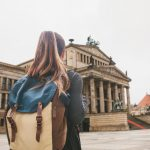 Erasmus+ General Call for Proposals for 2021