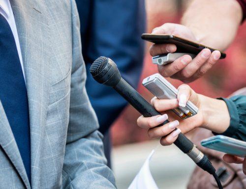 Online Debate – European Media and the Western Balkans