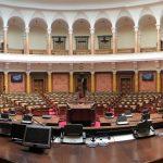 Obeležavanje Međunarodnog dana parlamentarizma
