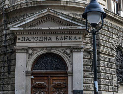 Šest preporuka za Srbiju