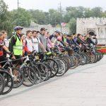 Nemotorizovani prevoz za zdraviju životnu sredinu