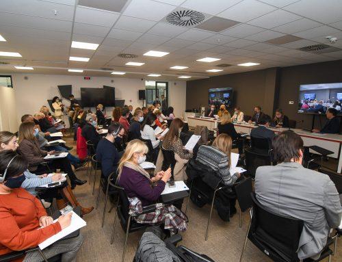 EU podržava medijske sadržaje za nacionalne manjine