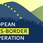 Cross-border cooperation – a solution for local community problems