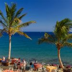 The pandemic and tourism: can Canary Islands save Spanish tourism