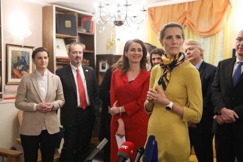 Nobel Women Salon-41