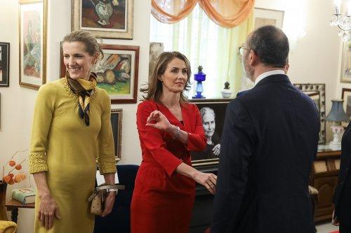 Nobel Women Salon-49