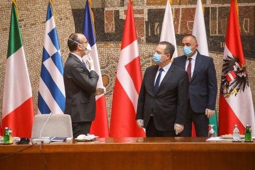 Palata Srbija Covid 19 meeting-03