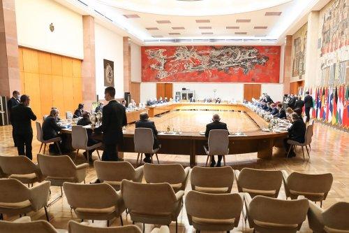 Palata Srbija Covid 19 meeting-04