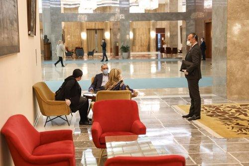 Palata Srbija Covid 19 meeting-05