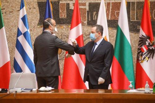 Palata Srbija Covid 19 meeting-06
