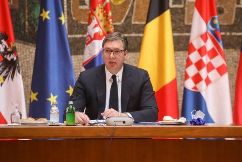 Palata Srbija Covid 19 meeting-07