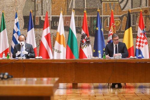 Palata Srbija Covid 19 meeting-08