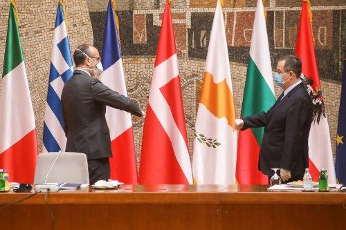 Palata Srbija Covid 19 meeting-11