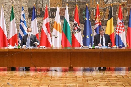 Palata Srbija Covid 19 meeting-13