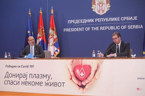 Palata Srbija Covid 19 meeting-15