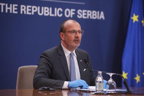 Palata Srbija Covid 19 meeting-17