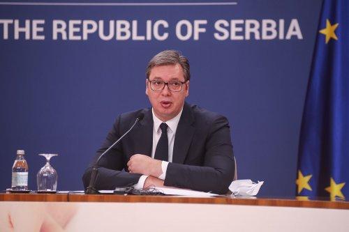 Palata Srbija Covid 19 meeting-18
