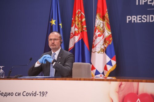 Palata Srbija Covid 19 meeting-19