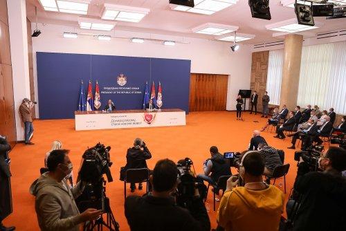 Palata Srbija Covid 19 meeting-22