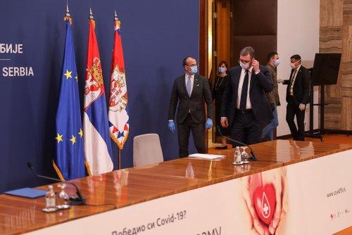 Palata Srbija Covid 19 meeting-23