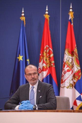 Palata Srbija Covid 19 meeting-25