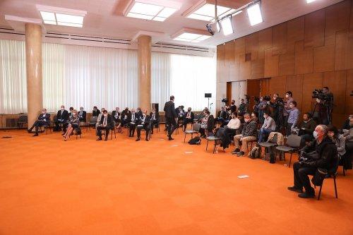 Palata Srbija Covid 19 meeting-28