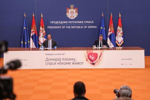 Palata Srbija Covid 19 meeting-29