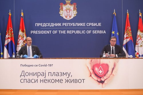Palata Srbija Covid 19 meeting-30