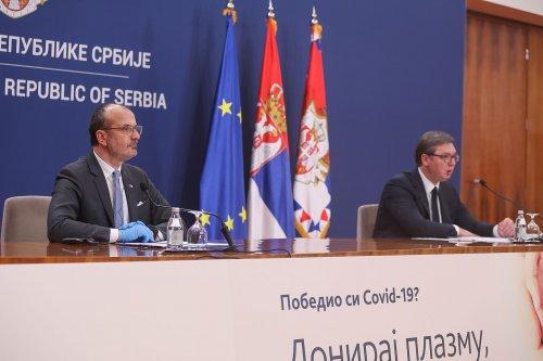 Palata Srbija Covid 19 meeting-31