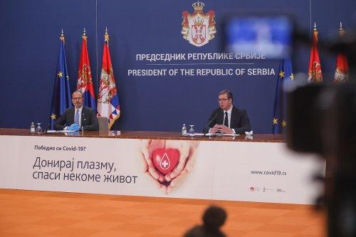 Palata Srbija Covid 19 meeting-32